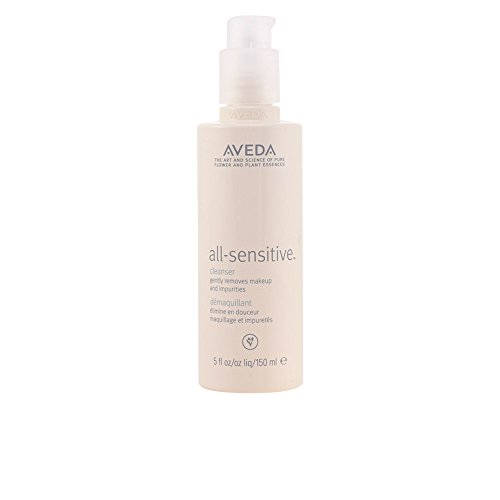 Aveda All Sensitive Cleanser, 5 Ounce