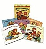 img - for Corduroy's Tiny Treasury book / textbook / text book
