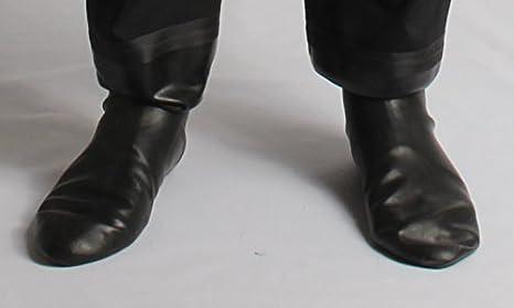 Amazon.com: Gear Up Guía seco látex calcetines: Sports ...