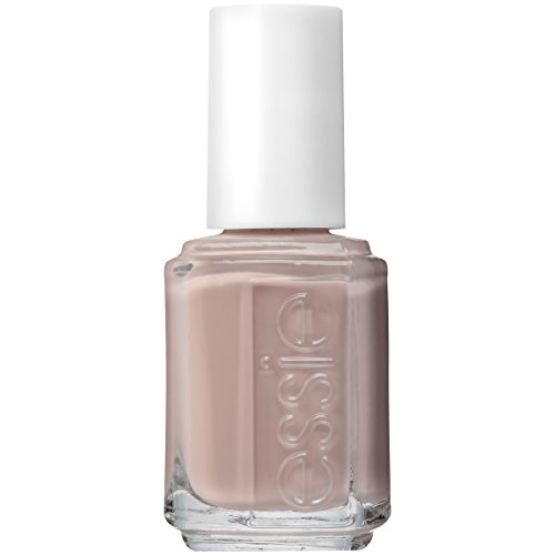 Review essie the wild nudes