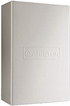 Ariston Cares Premium EXT - Caldera de condensación para exteriores