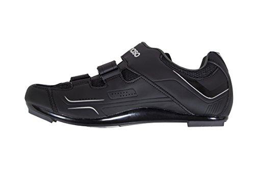 Tommaso Strada  Road Touring Shoes