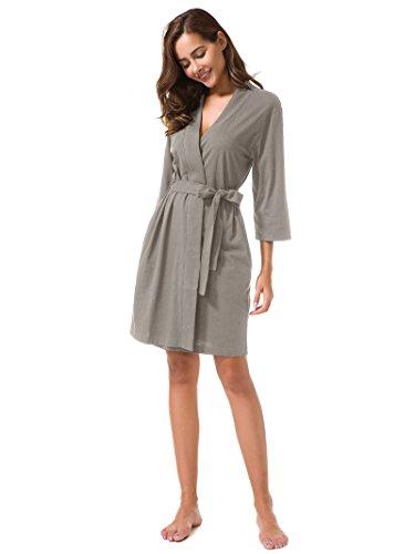 Buy womens nightwear