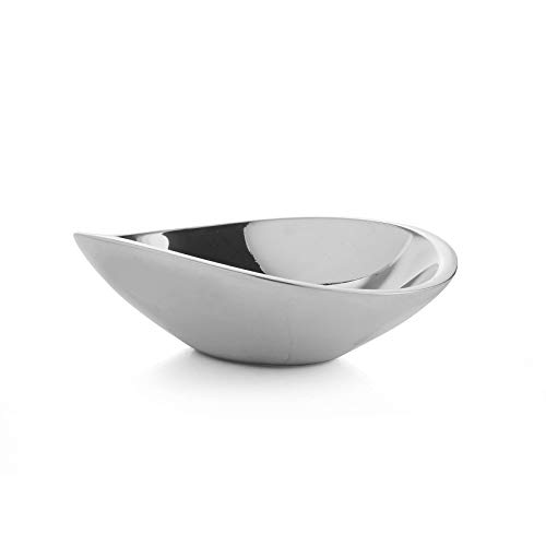 Price comparison product image The Original Butterfly Mini Bowl by Nambe
