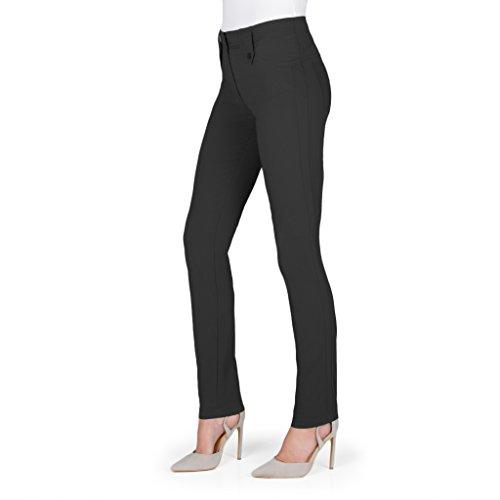 Anatomie Skyler Skinny Pant At Amazon Womens Clothing Store