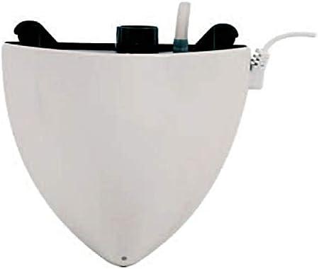 Kondensatpumpen para Unidades de Aire Acondicionado con Kondensatwasser Tanque