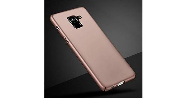 Amazon.com: KCHHA Phone case for Samsung Galaxy A3 A5 J3 J2 ...