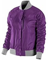 Nike Away Game Destroyer Women's Jacket