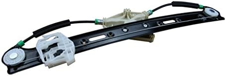 New Power Window Regulator Rear Right  without Motor fits 2004-2010 BMW X3  E83