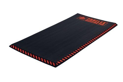 Ergodyne ProFlex 390 Kneeling 36 Inch