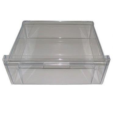 CDA Whirlpool Freezer Fridge Drawer Basket
