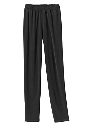 AmeriMark Essential Knit Pants