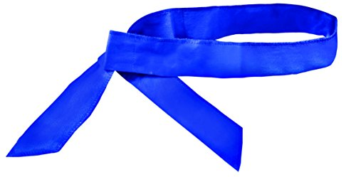 MIRACOOL COOLING BANDANA - REFLEX BLUE - 12 PIECE PACK