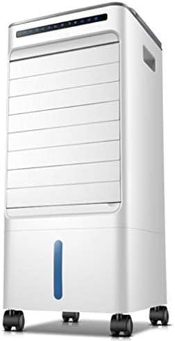 Móviles Evaporativos Ventiladores Refrigerador De Aire Portátil ...