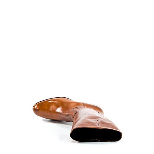 Donna Carolina Avvio Albero 28336045 Altissima Qualità Con Un Profilo Più Chiaro