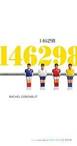 vignette de '146298 (Rachel Corenblit)'