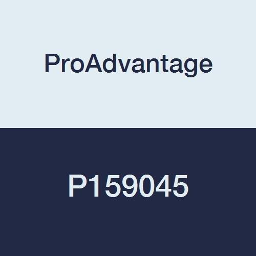 Pro Advantage P159045 Cotton Ball, Large (Pack of 2000)