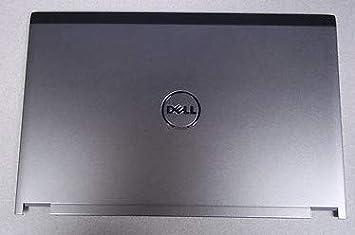 Dell P0VMJ Tapa refacción para notebook - Componente para ordenador portátil (Tapa, Vostro V13, V131): Amazon.es: Informática