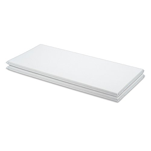 Angeles Replacement Pad For Changing Table by Angeles
