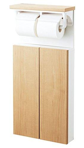通販 LIXIL(リクシル) INAX 埋込収納棚 トイレ用 紙巻器付 インテリアリモコン対応 ホワイト 埋込収納棚 トイレ用 TSF-211U B06XY6QC53/WA B06XY6QC53, バラエティショップ トマトハウス:8a6a52c3 --- ballyshannonshow.com