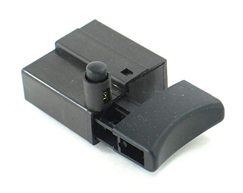Ryobi Motor Products 998895001 Power Tool Power Switch Genuine Original Equipment Manufacturer (OEM) Part