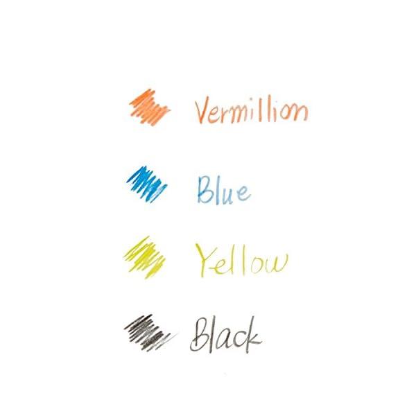 Prismacolor-Col-Erase-Erasable-Colored-Pencil-12-Count-Assorted-Colors-20516