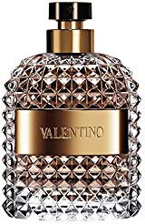Used, Valentino Uomo FOR MEN by Valentino - 3.4 oz EDT Spray for sale  Delivered anywhere in USA