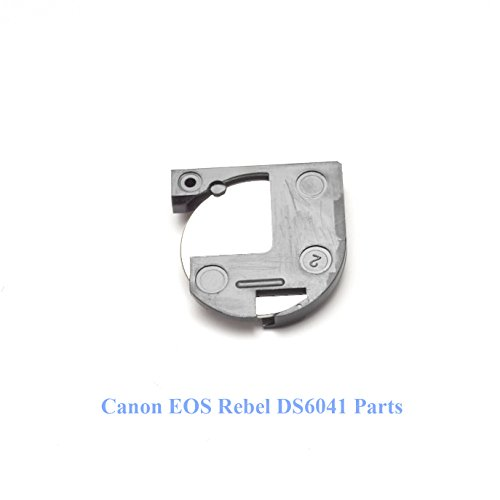 Genuine Canon EOS Digital Rebel DS6041 Memory Cell for sale  Delivered anywhere in USA