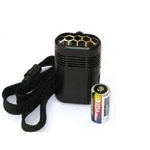 Wein Minimate AS150MM Air Supply Minimate Personal Air Purifier