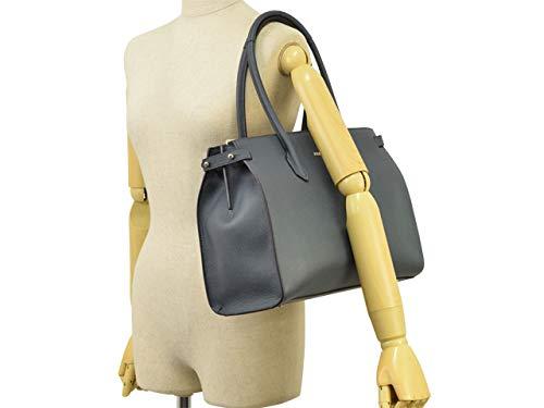 6905fe55830e Amazon | (フルラ) FURLA バッグ トートバッグ ピン PIN M TOTE A4収納可 通勤 通学 レザー [並行輸入品] |  Amazon Fashion