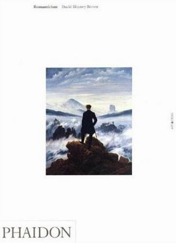 Romanticism (Art and Ideas)