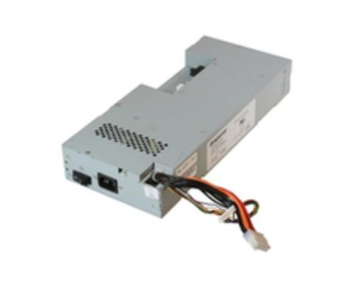 Lexmark Low Voltage Power Supply Assembly with Cable - Ac Lexmark Adapters Printer
