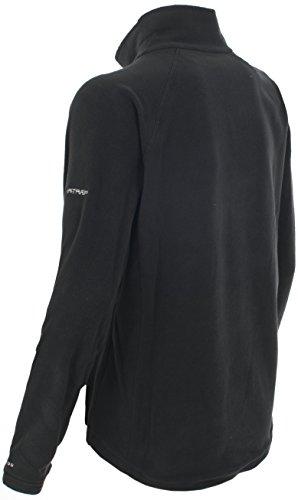Trespass Shiner - Prenda negro (blk)