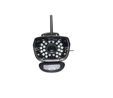 Uniden UDRC58HD Outdoor Wireless Video Surveillance Camera