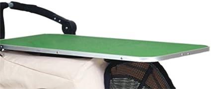 Barre de Traction V/élo pour poussette Aventura