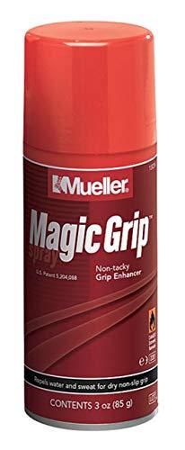 Mueller Magic Grip Spray,