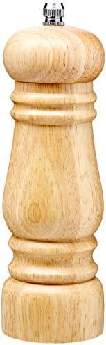 Moedor Madeira / 16,3 cm
