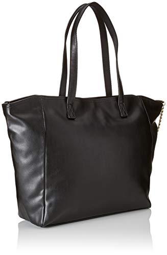 Backpack Talla Puma Mujer Negro 75415 Única 64YIqn85n
