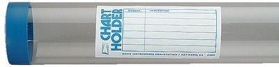 『4年保証』 チャートホルダー/海図収納容器   B001448GD4, お弁当グッズのカラフルボックス 0a66e0c3