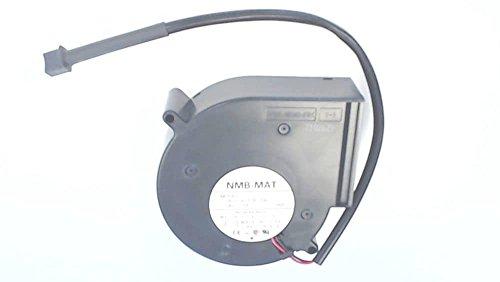 Kenmore Elite 9007314005 Fan Genuine Original Equipment Manufacturer (OEM) part for Kenmore Elite by Kenmore Elite
