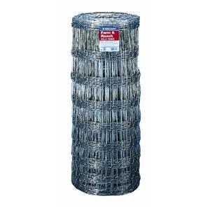 Keystone Steel & Wire 70048 47 x 330
