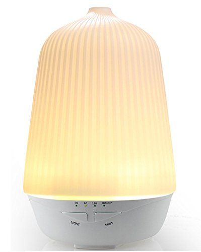 aromatherapy-essential-oil-diffuser-100ml-portable-17mhz-ultrasonic-cool-mist-humidifier-with-4-time