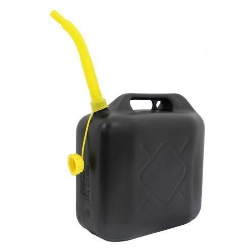 Festnight Glow Pin Plug fit pour 12V Eberspacher Airtronic D2 D4 D4S Air Diesel C/âble de Chauffage pour Chauffage de Parking 252069011300