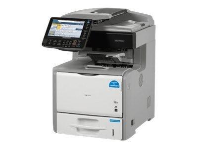 Ricoh 406594 Fax Option Type SP 5200 - Fax interface card - for Aficio SP 5200s, SP 5200SHT, SP 5200SHW, SP 5210SFHT, SP 5210SFHW, SP 5210sr