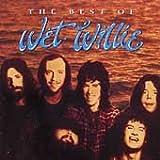 Best of: Wet Willie