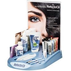 Refectocil Tinting Station Kit by RefectoCil