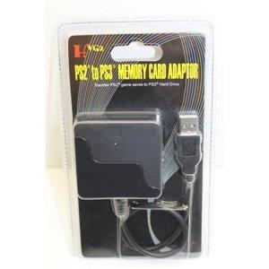 rd Adapter ()
