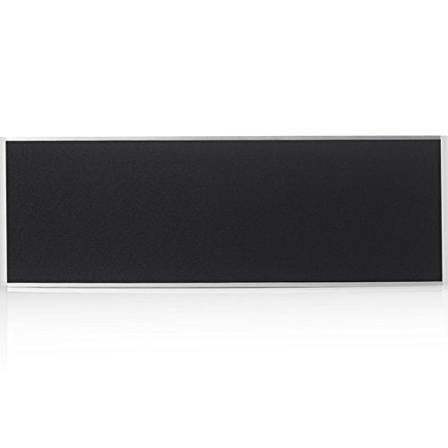 JBL Arena 125C 2-Way, Dual 5.5'' Center Channel Loudspeaker (White) by JBL (Image #2)