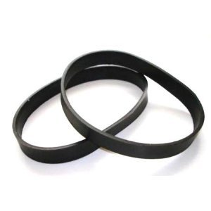 Dirt Devil Replacement Vacuum Cleaner Part Number 3860140600 (2 Belts) (2)