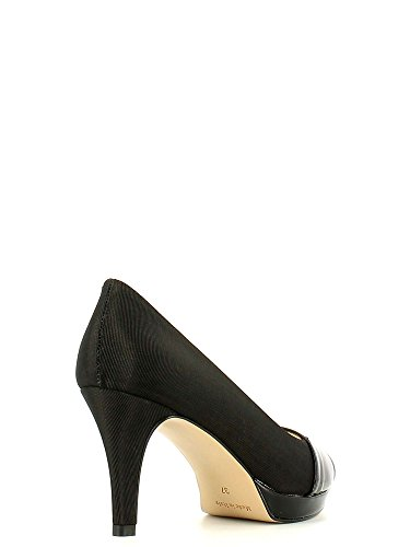 Grace Shoes 2436 Zapatos Mujeres Beige